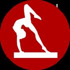 gymforall-icon