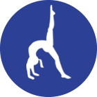 opengym-icon