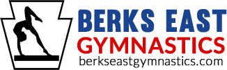 Berks East Gymnastics